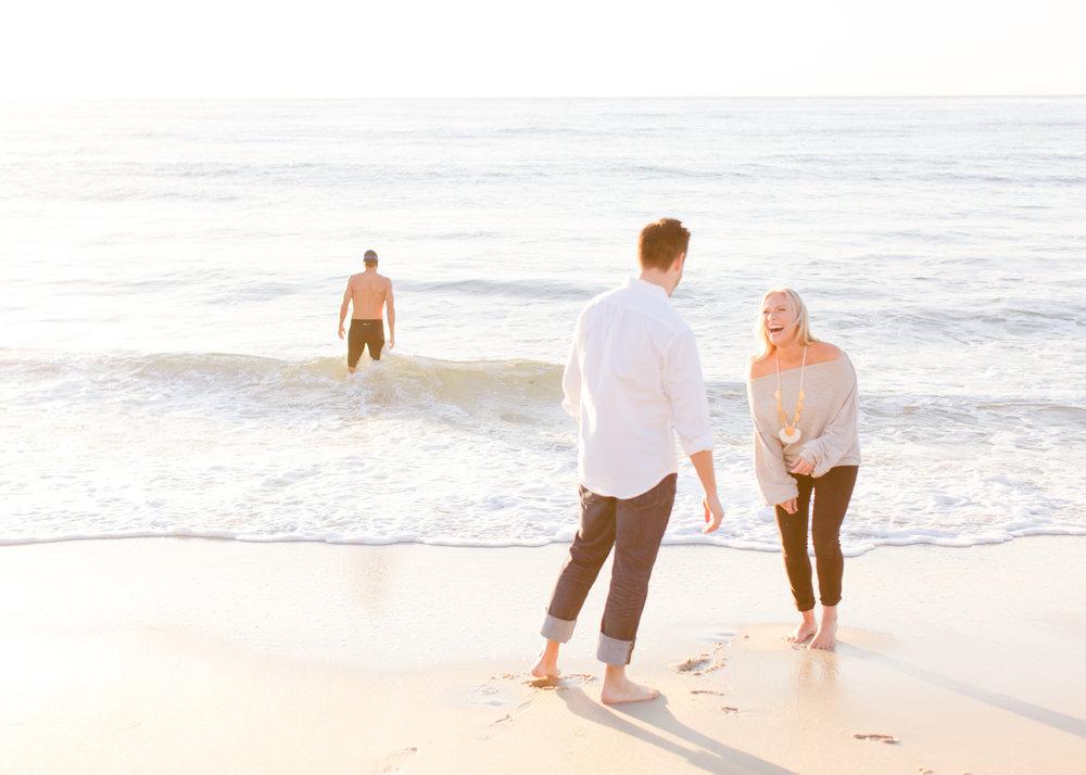 san_diego_photographer_san_diego_wedding_photographer_windandsea_Beach_San_Diego_Engagement_session_Katherine_Beth_Photography_007.jpg