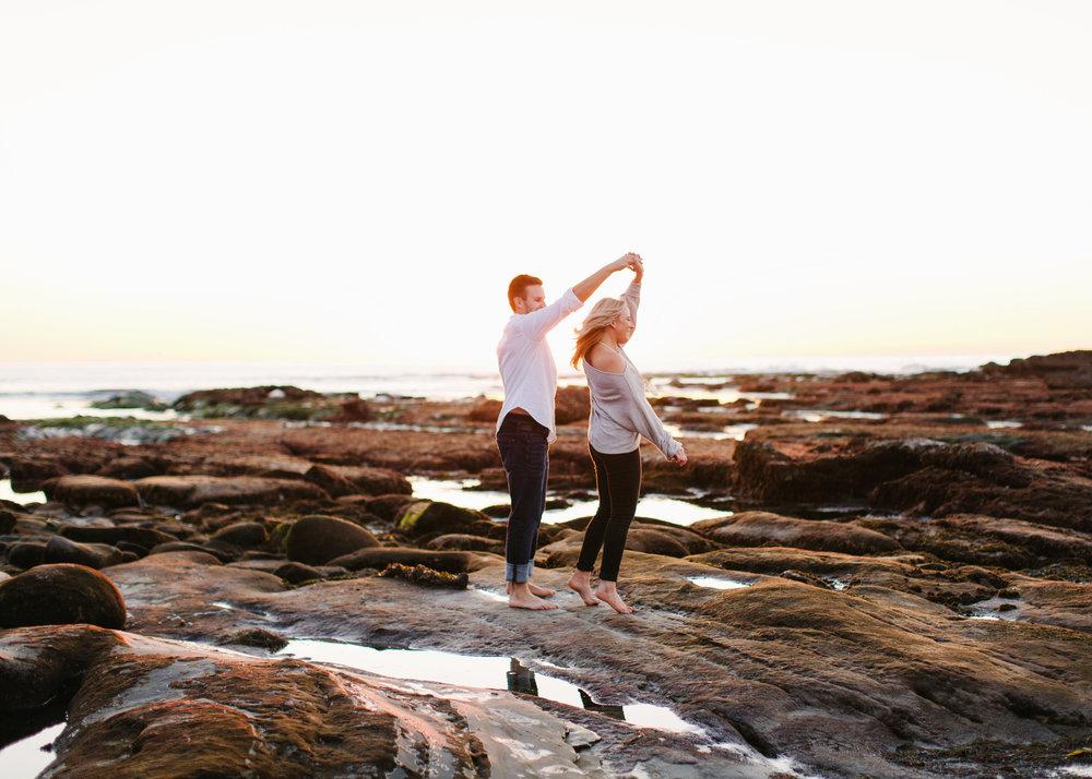 san_diego_photographer_san_diego_wedding_photographer_windandsea_Beach_San_Diego_Engagement_session_Katherine_Beth_Photography_012.jpg