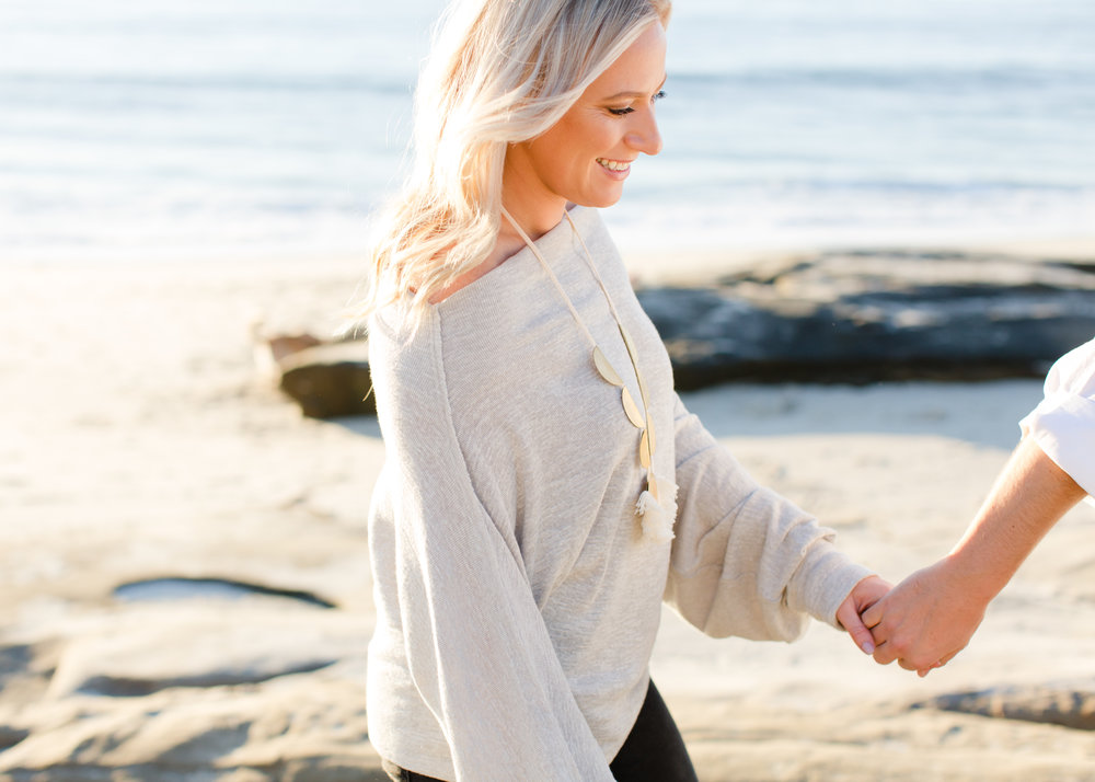 san_diego_photographer_san_diego_wedding_photographer_windandsea_Beach_San_Diego_Engagement_session_Katherine_Beth_Photography_003.jpg