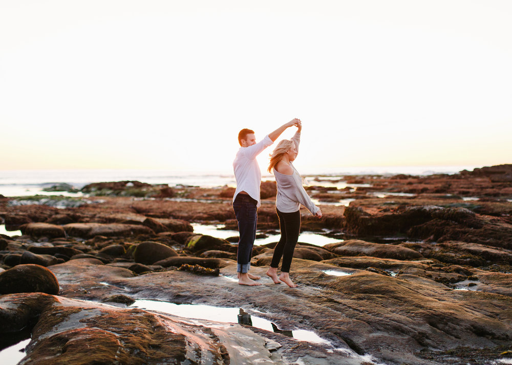 san_diego_photographer_san_diego_wedding_photographer_windandsea_Beach_San_Diego_Engagement_session_Katherine_Beth_Photography_012.jpg