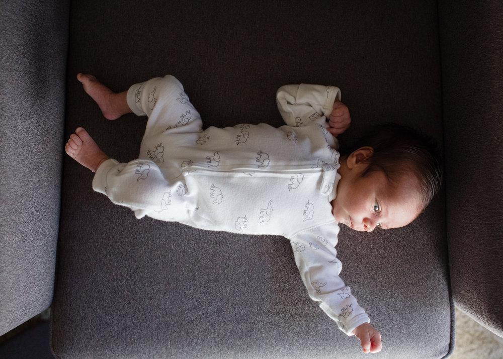 katherine_beth_photography_san_diego_photographer_San_diego_newborn_photographer_010.jpg