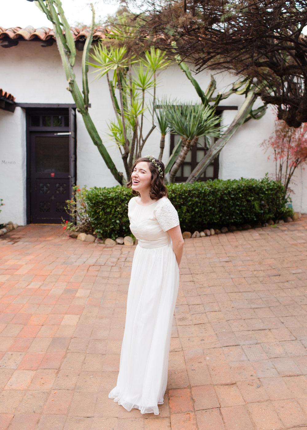 katherine_beth_photography_san_diego_photographer_San_diego_wedding_photographer_san_diego_mission_020.jpg