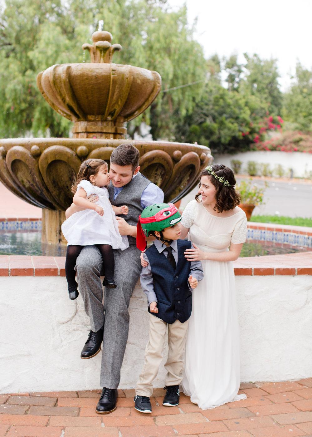 katherine_beth_photography_san_diego_photographer_San_diego_wedding_photographer_san_diego_mission_026.jpg