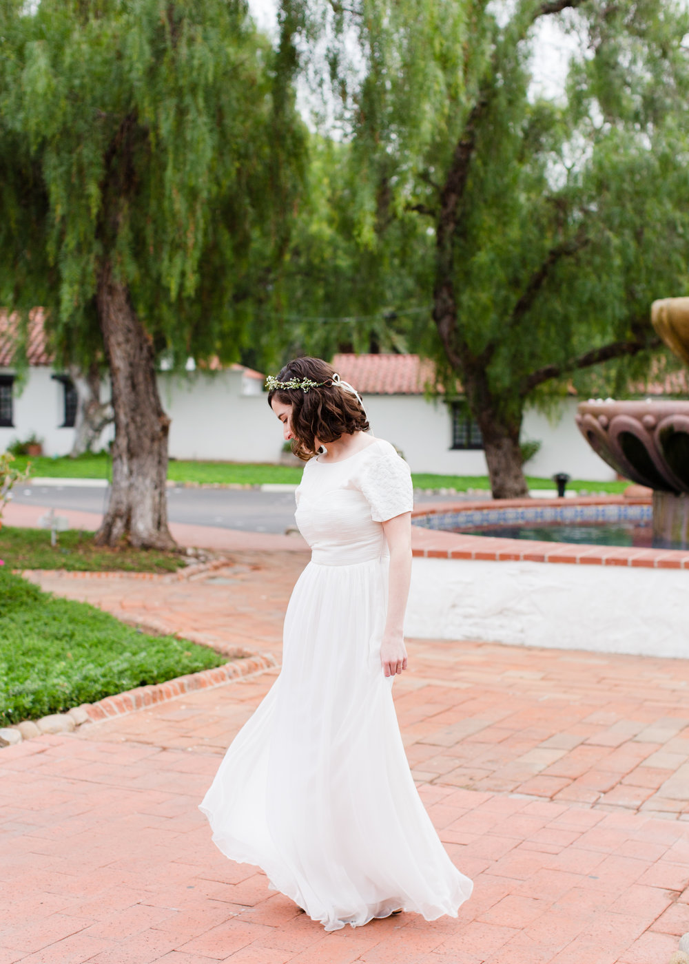 katherine_beth_photography_san_diego_photographer_San_diego_wedding_photographer_san_diego_mission_040.jpg