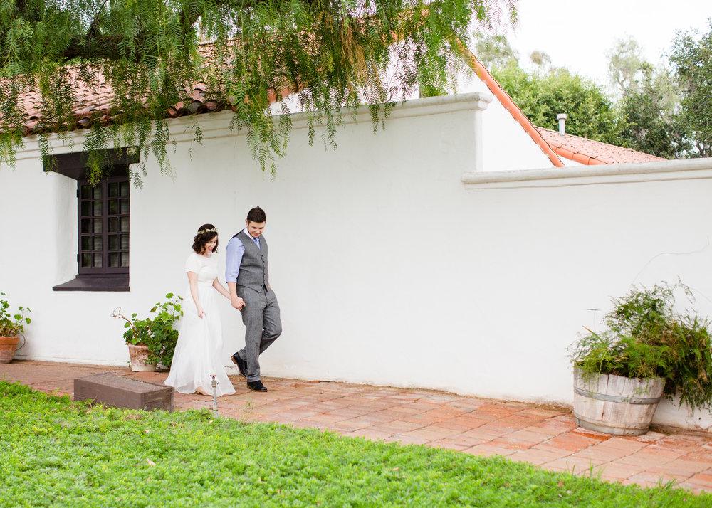 katherine_beth_photography_san_diego_photographer_San_diego_wedding_photographer_san_diego_mission_047.jpg
