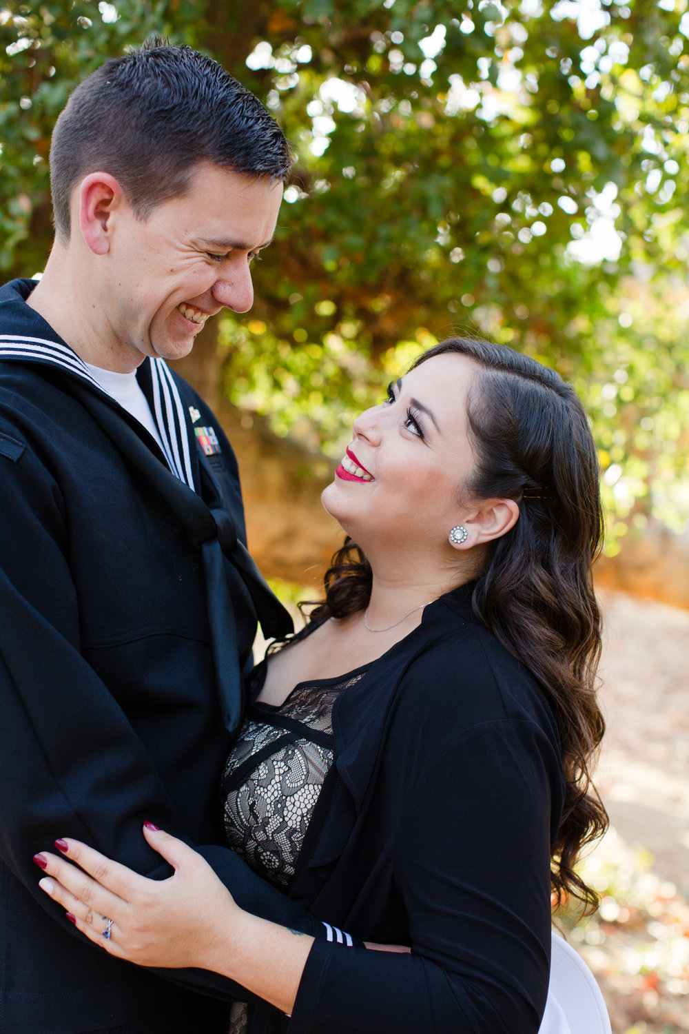 san_Diego_Wedding_Photographer_San_Diego_Engagement_Session_Rancho_Peñasquitos_Engagement_Session_001.jpg