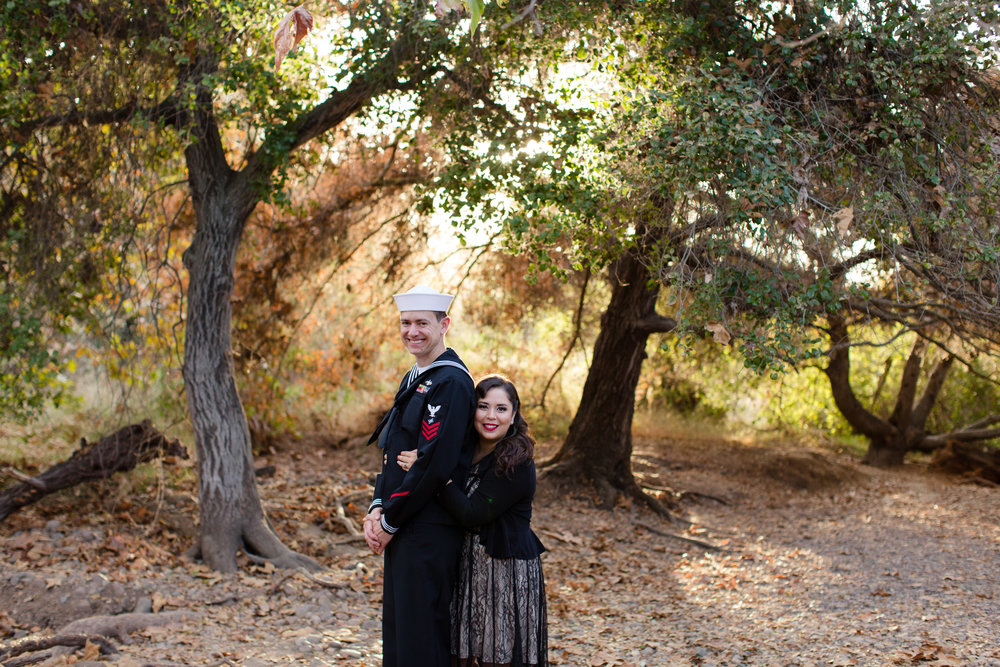 san_Diego_Wedding_Photographer_San_Diego_Engagement_Session_Rancho_Peñasquitos_Engagement_Session_009.jpg