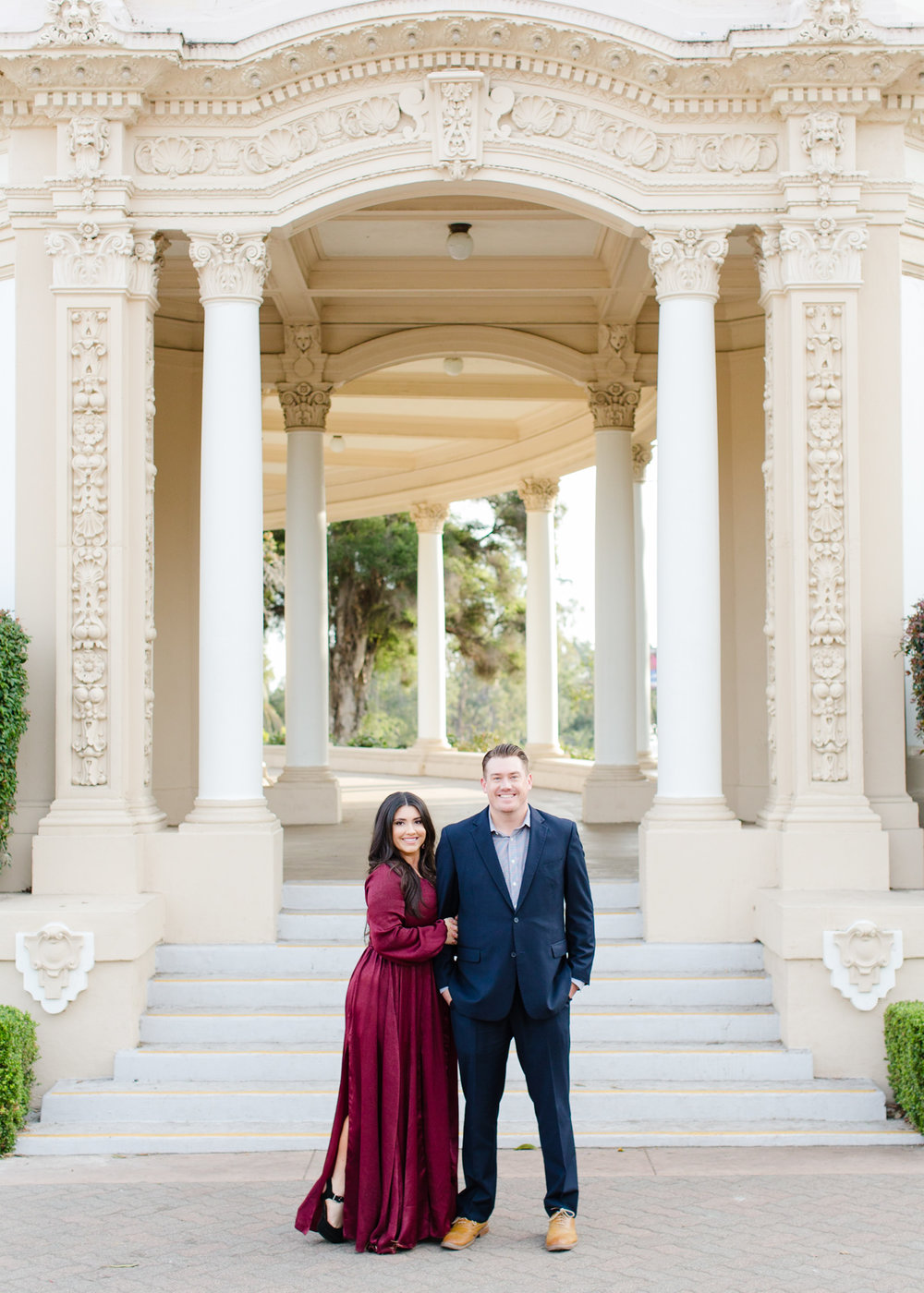 katherine-beth-photography-san-diego-wedding-photographer-san-diego-family-photographer-balboa-park-engagement_002.jpg
