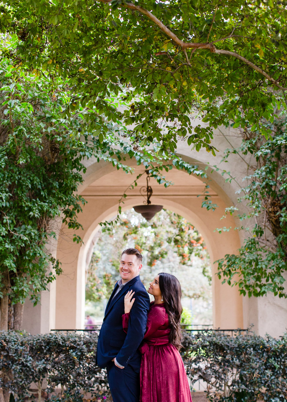 katherine-beth-photography-san-diego-wedding-photographer-san-diego-family-photographer-balboa-park-engagement_007.jpg