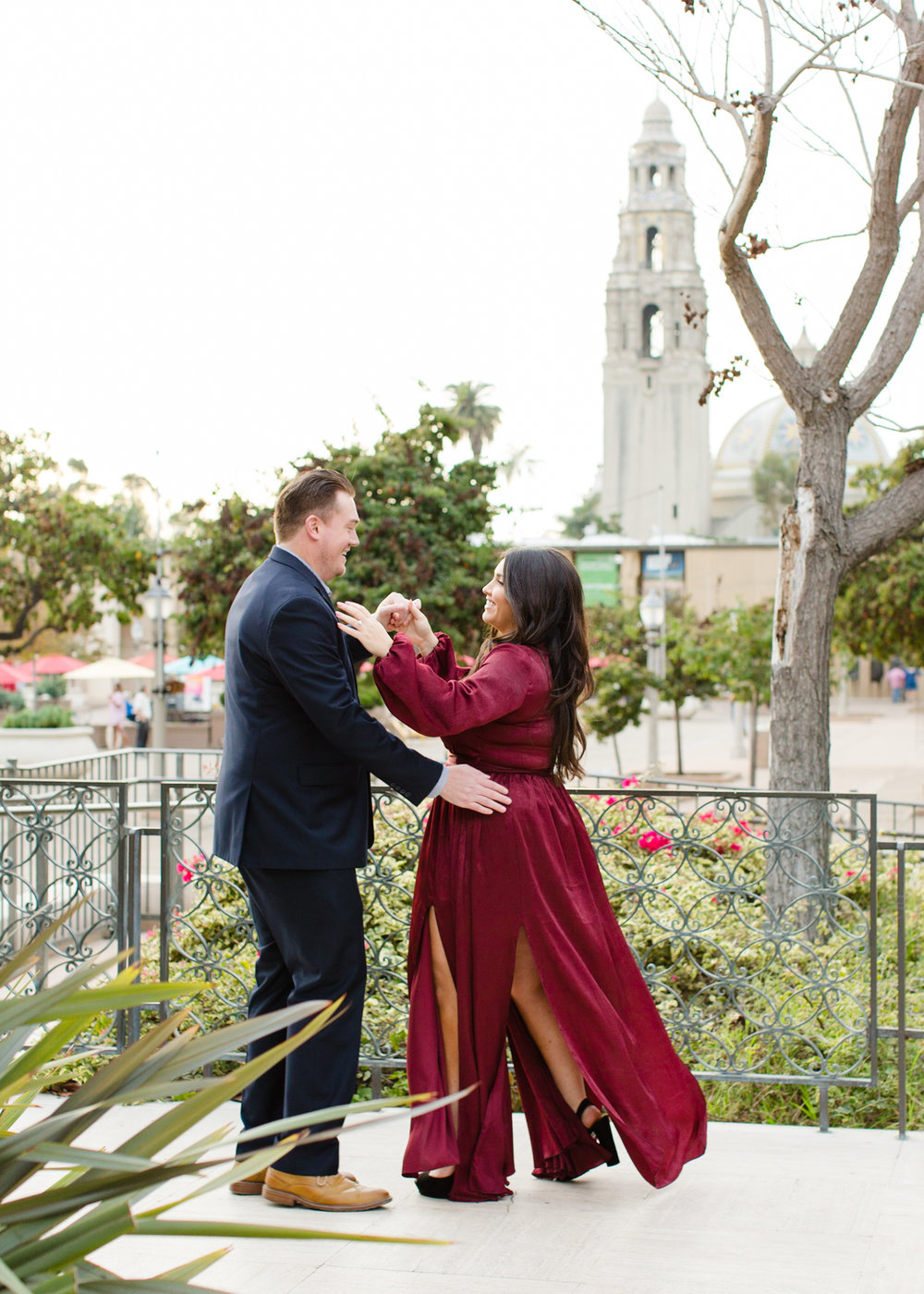 katherine-beth-photography-san-diego-wedding-photographer-san-diego-family-photographer-balboa-park-engagement_008.jpg