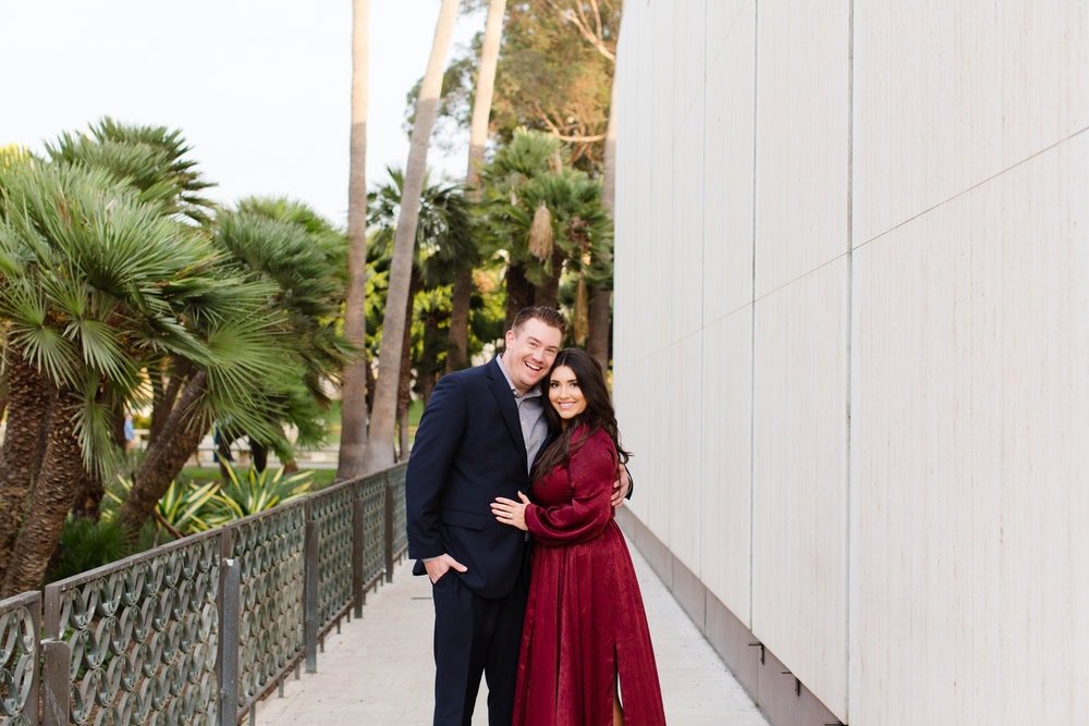 katherine-beth-photography-san-diego-wedding-photographer-san-diego-family-photographer-balboa-park-engagement_013.jpg