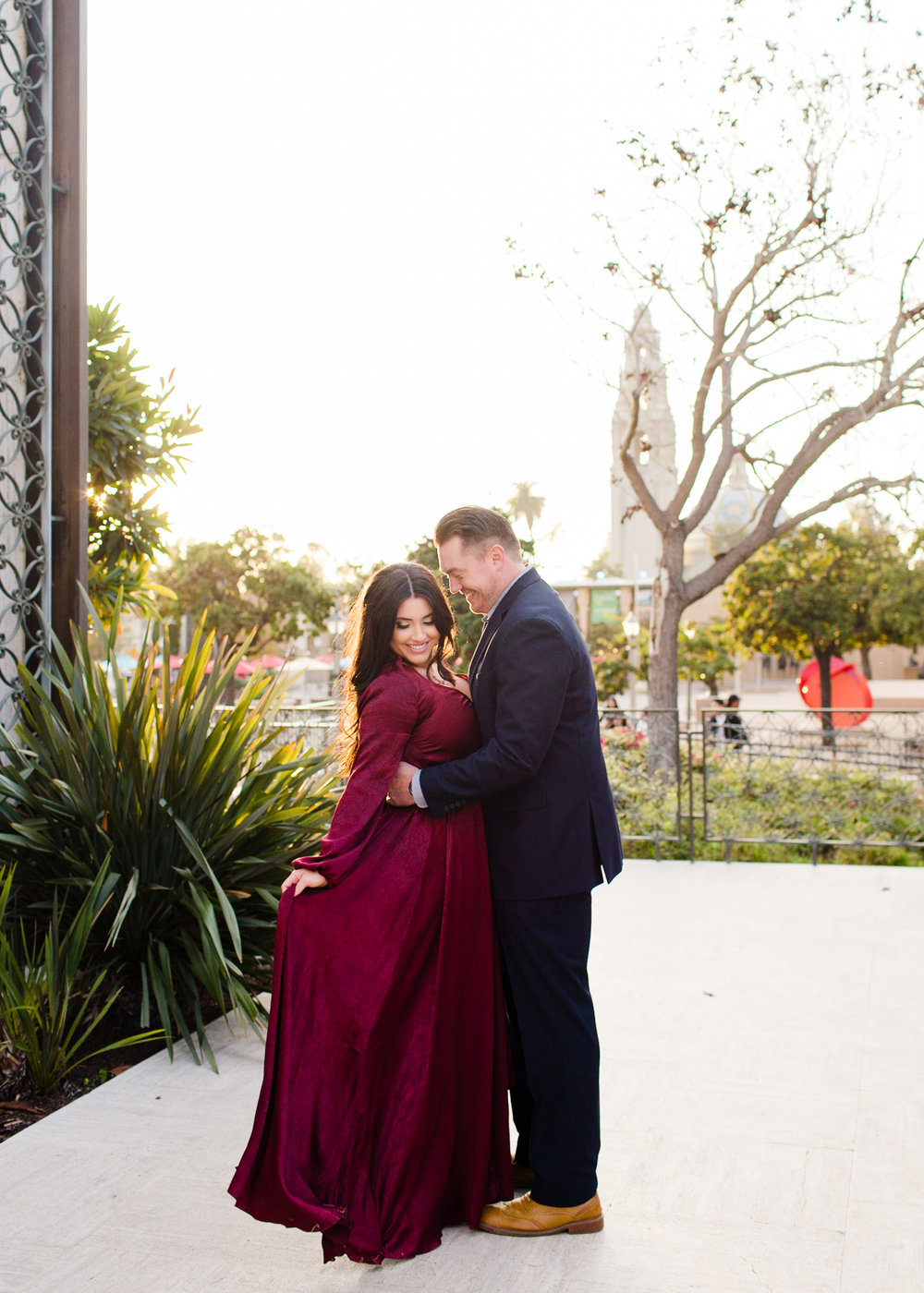 katherine-beth-photography-san-diego-wedding-photographer-san-diego-family-photographer-balboa-park-engagement_014.jpg