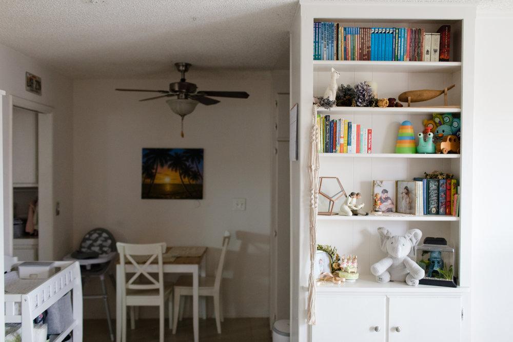 katherine_beth_photography_san_diego_photographer_home_tour_san_diego_living_San_diego_interior_design_006.jpg