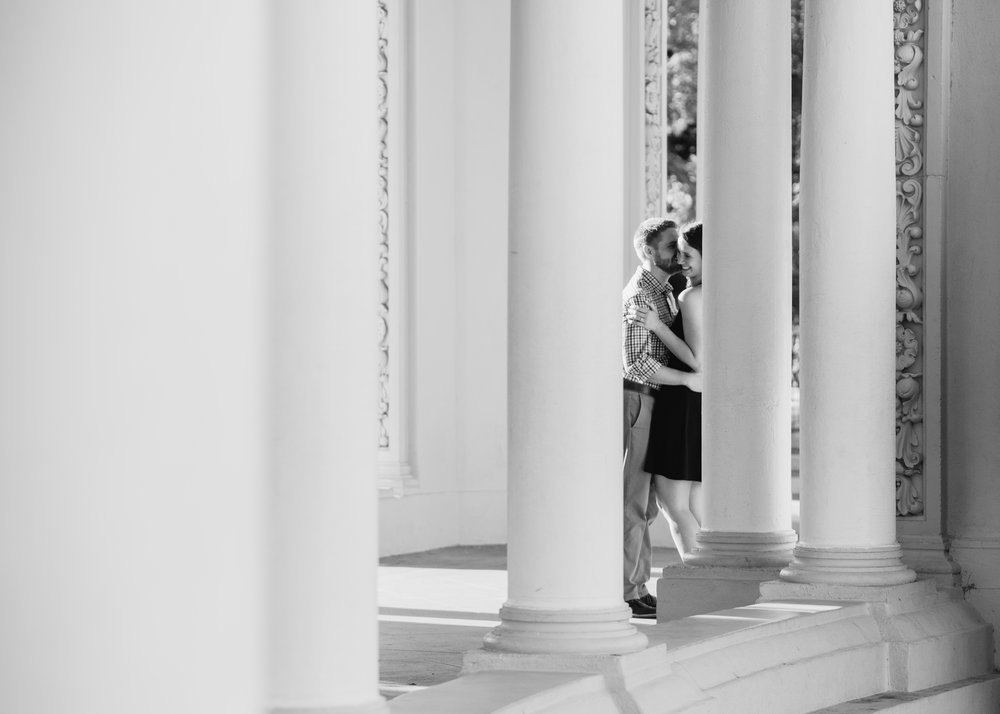 katherine_beth_photography_san_diego_wedding_photographer_San_diego_engagement_photos_Balboa_park_engagement_session_003.jpg