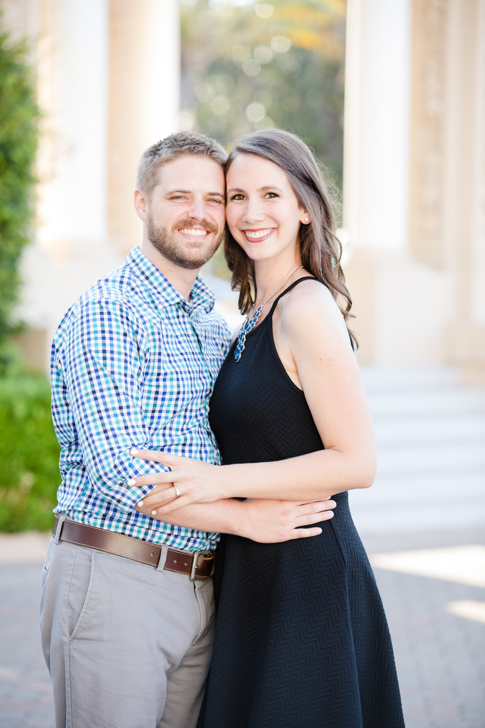 katherine_beth_photography_san_diego_wedding_photographer_San_diego_engagement_photos_Balboa_park_engagement_session_002.jpg