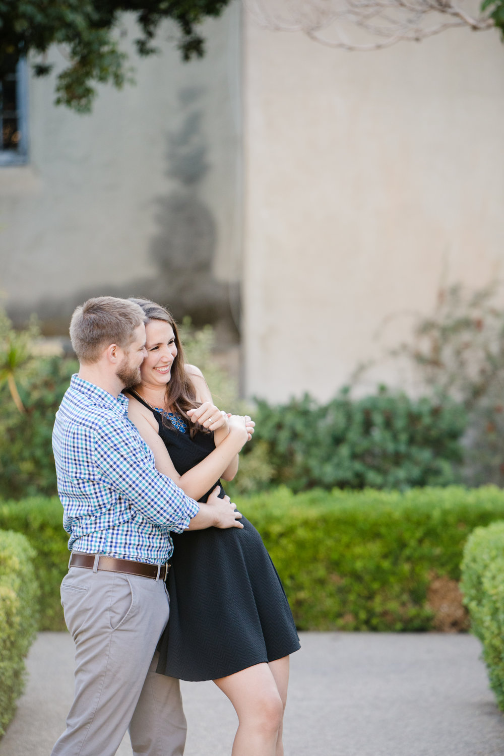 katherine_beth_photography_san_diego_wedding_photographer_San_diego_engagement_photos_Balboa_park_engagement_session_007.jpg