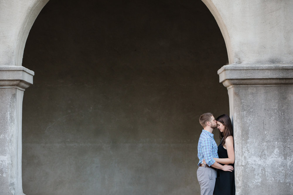 katherine_beth_photography_san_diego_wedding_photographer_San_diego_engagement_photos_Balboa_park_engagement_session_010.jpg