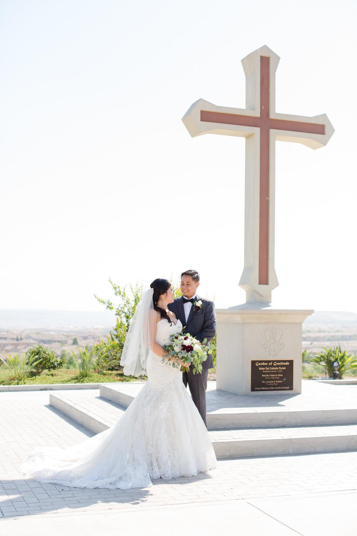 katherine_beth_photography_san_diego_wedding_photographer_the_venue_eastlake_chula_vista_wedding_the_knot_san_diego_004.jpg