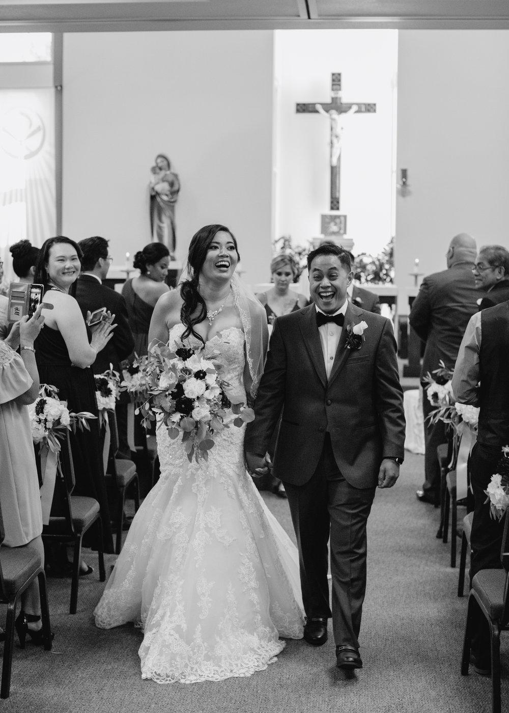 katherine_beth_photography_san_diego_wedding_photographer_the_venue_eastlake_chula_vista_wedding_the_knot_san_diego_003.jpg