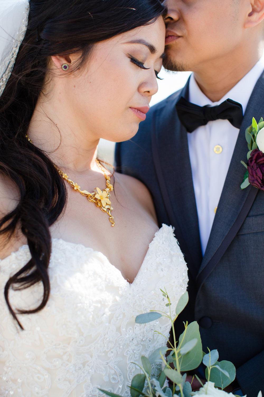 katherine_beth_photography_san_diego_wedding_photographer_the_venue_eastlake_chula_vista_wedding_the_knot_san_diego_005.jpg