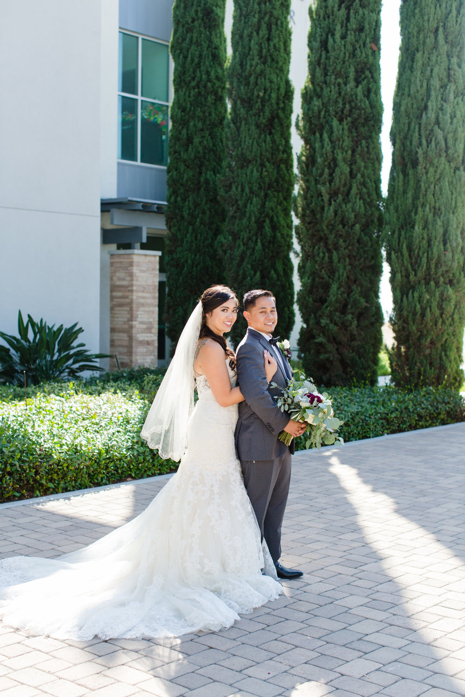 katherine_beth_photography_san_diego_wedding_photographer_the_venue_eastlake_chula_vista_wedding_the_knot_san_diego_007.jpg