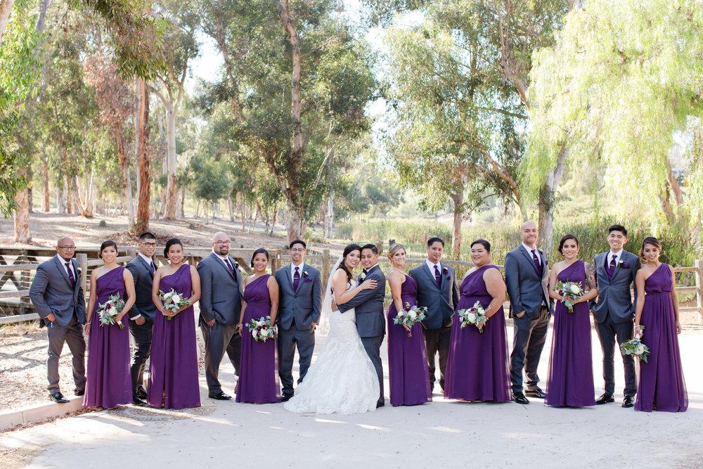katherine_beth_photography_san_diego_wedding_photographer_the_venue_eastlake_chula_vista_wedding_the_knot_san_diego_008.jpg