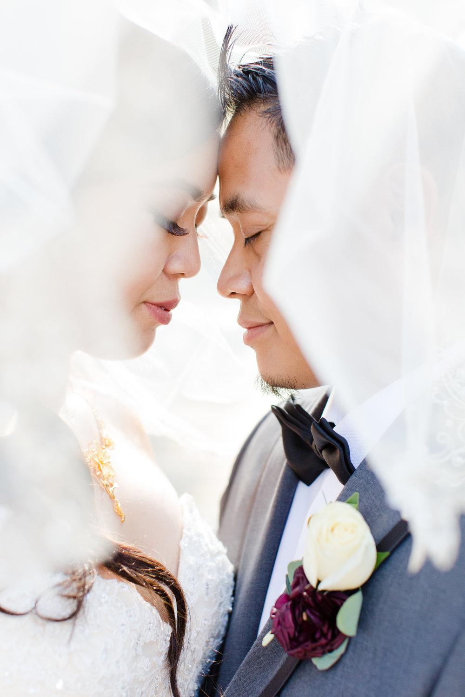 katherine_beth_photography_san_diego_wedding_photographer_the_venue_eastlake_chula_vista_wedding_the_knot_san_diego_010.jpg