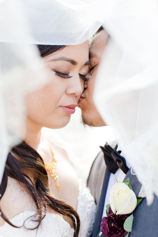 katherine_beth_photography_san_diego_wedding_photographer_the_venue_eastlake_chula_vista_wedding_the_knot_san_diego_011.jpg