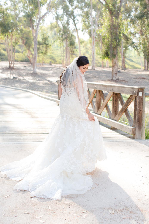 katherine_beth_photography_san_diego_wedding_photographer_the_venue_eastlake_chula_vista_wedding_the_knot_san_diego_013.jpg