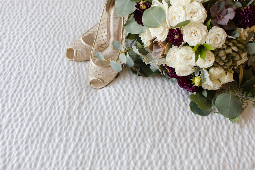 katherine_beth_photography_san_diego_wedding_photographer_the_venue_eastlake_chula_vista_wedding_the_knot_san_diego_016.jpg