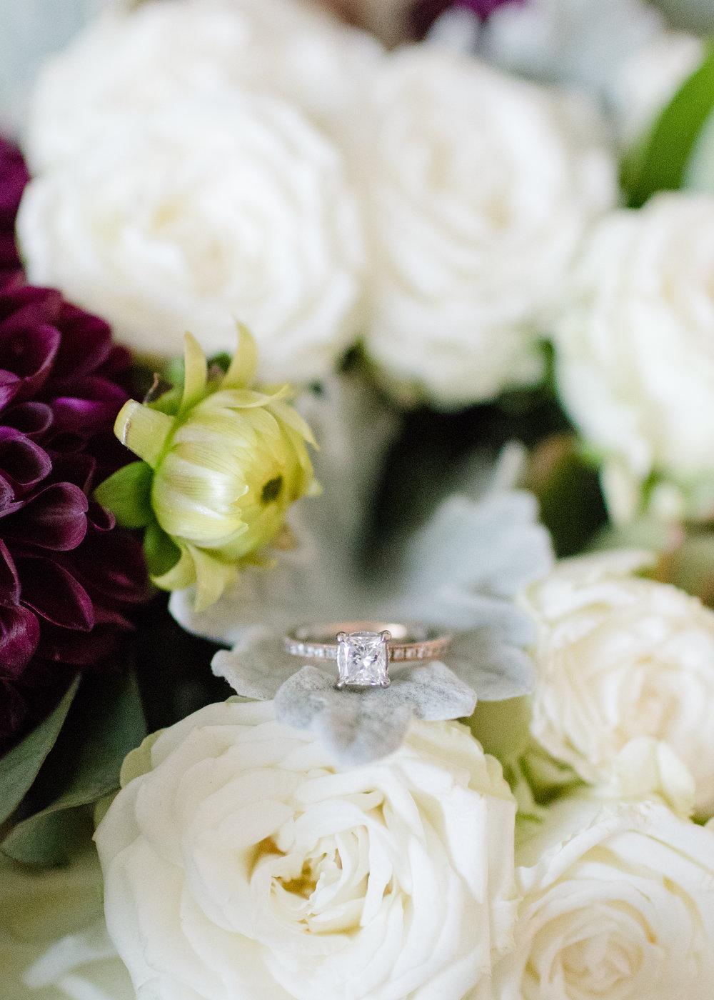 katherine_beth_photography_san_diego_wedding_photographer_the_venue_eastlake_chula_vista_wedding_the_knot_san_diego_017.jpg