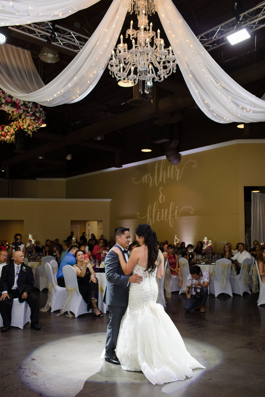 katherine_beth_photography_san_diego_wedding_photographer_the_venue_eastlake_chula_vista_wedding_the_knot_san_diego_021.jpg