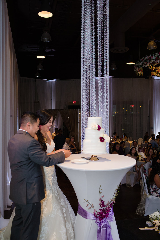 katherine_beth_photography_san_diego_wedding_photographer_the_venue_eastlake_chula_vista_wedding_the_knot_san_diego_022.jpg