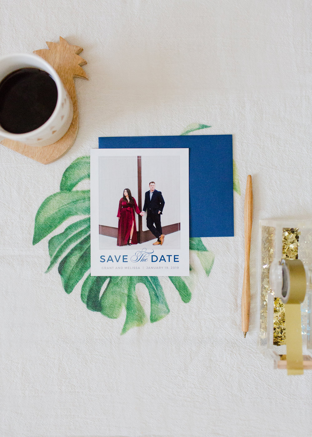 katherine_beth_photography_san_diego_photographer_Brand_rep_San_diego_wedding_Photographer_Basic_Invite_Wedding_Invitations_Save_The_Date_Wedding_Invites-2.jpg