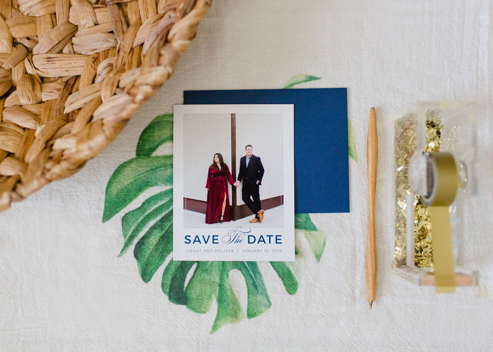 katherine_beth_photography_san_diego_photographer_Brand_rep_San_diego_wedding_Photographer_Basic_Invite_Wedding_Invitations_Save_The_Date_Wedding_Invites-1.jpg