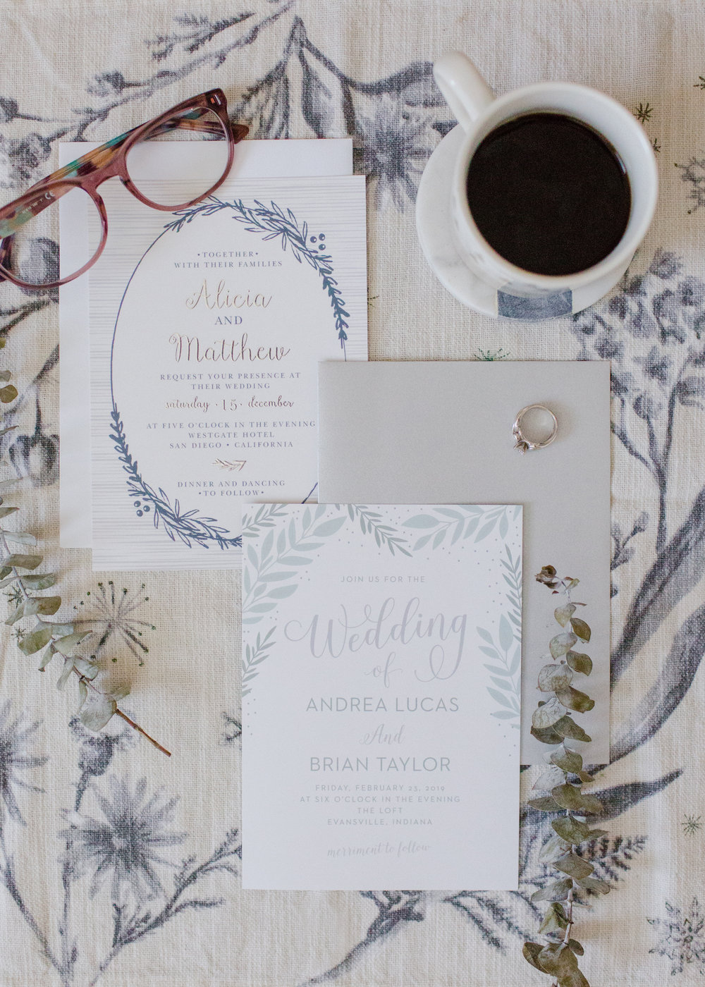 katherine_beth_photography_san_diego_photographer_Brand_rep_San_diego_wedding_Photographer_Basic_Invite_Wedding_Invitations_Save_The_Date_Wedding_Invites-4.jpg