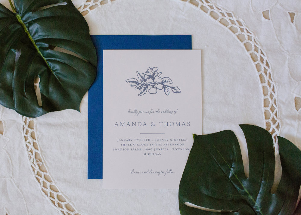 katherine_beth_photography_san_diego_photographer_Brand_rep_San_diego_wedding_Photographer_Basic_Invite_Wedding_Invitations_Save_The_Date_Wedding_Invites-6.jpg