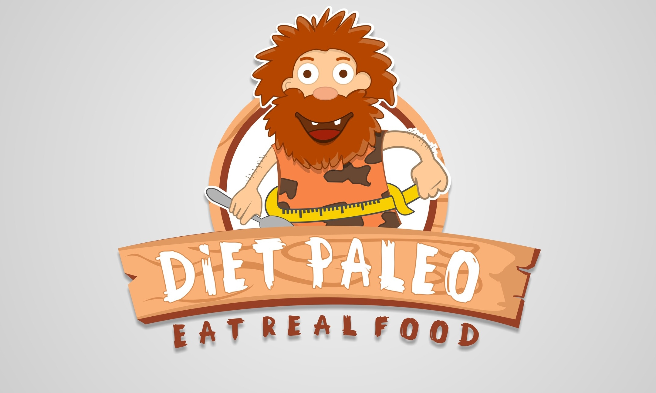 The Paleo Diet: What Is It, And Is It For You?