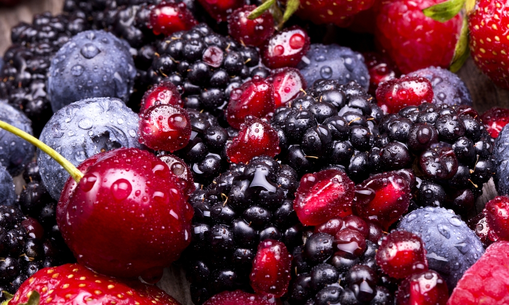 Sugar in Fruit: Unhealthy or Healthy?