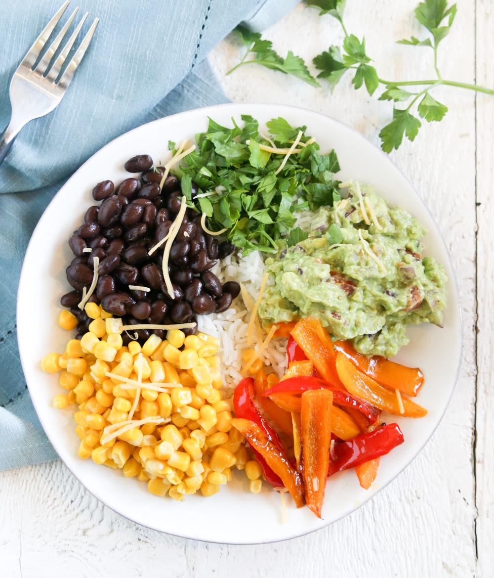 Fajita rice bowl recipe.jpg