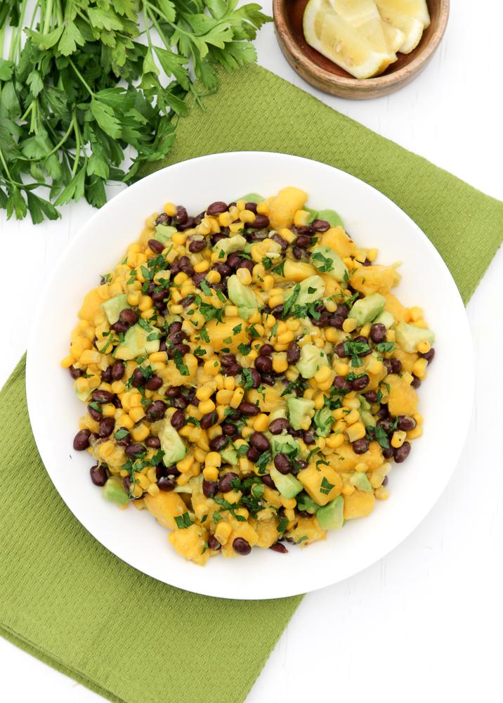 avocado+mango+salad.jpeg