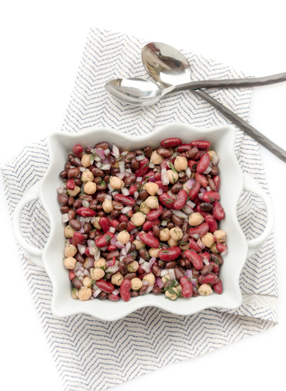 bean+salad+recipe.jpeg