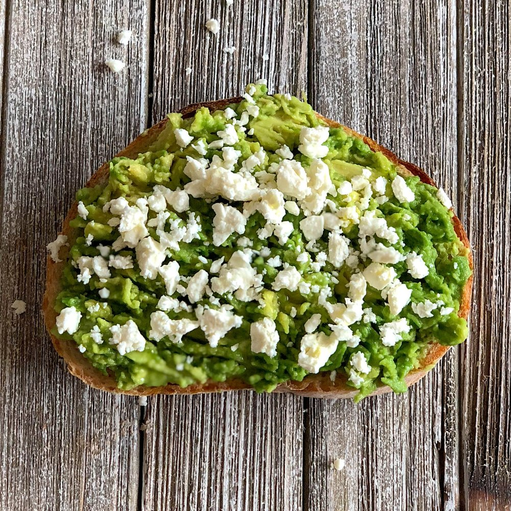 avocado toast recipe 1.jpg