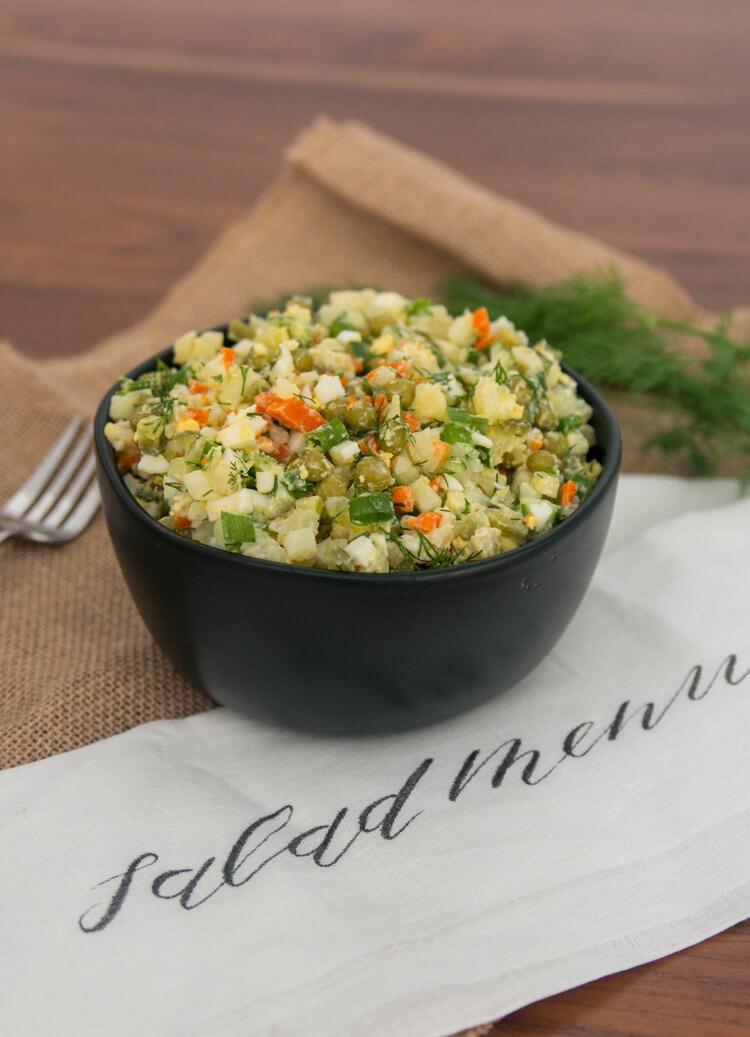 Potato+salad+recipe+Olivier+salad.jpeg