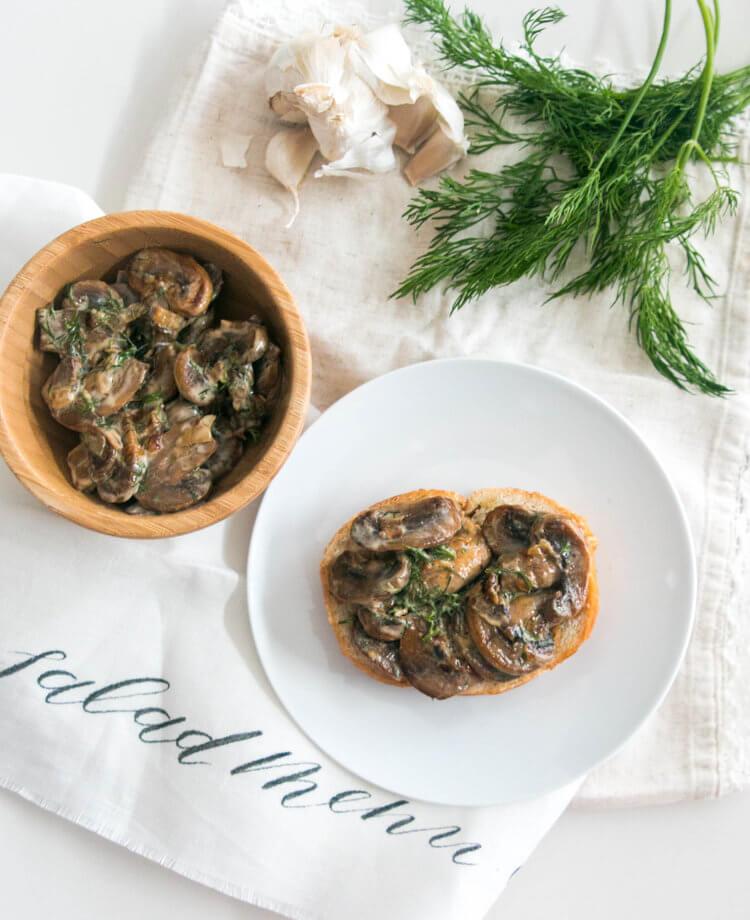 mushroom+toast+recipe.jpeg