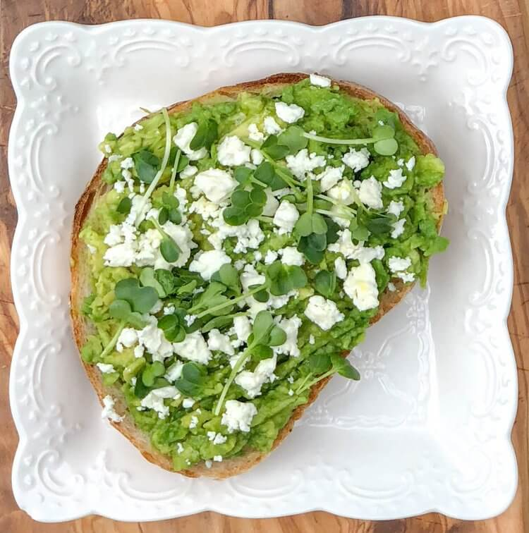 avocado+toast+recipe.jpg