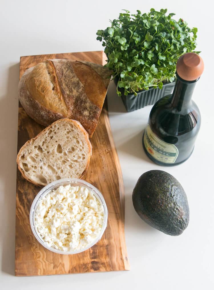 easy+avocado+toast+recipe (1).jpeg