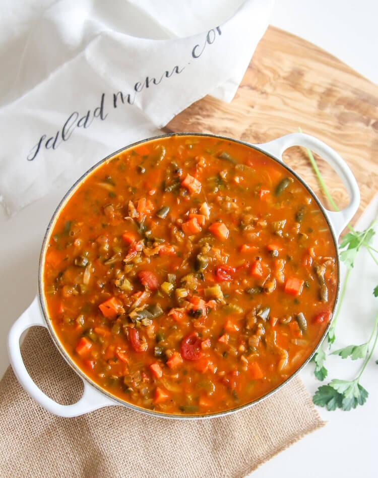 vegetable+soup.jpeg
