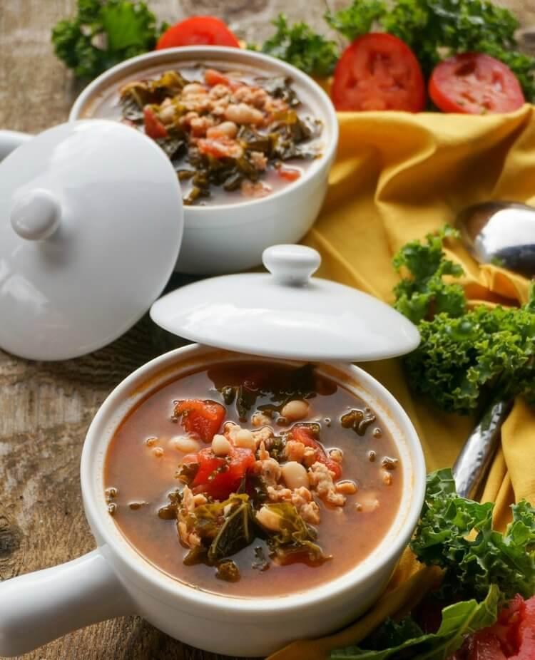 Kale-Soup-Beans.jpeg