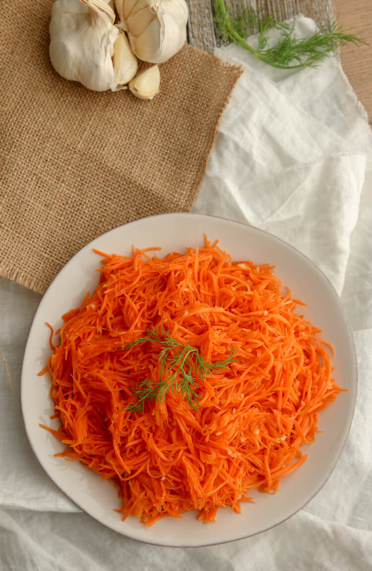 carrot+salad+marinated+2.jpg